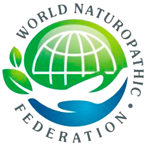 image wordnaturopathicfederation.png (0.1MB) Lien vers: http://worldnaturopathicfederation.org/